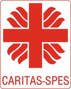 Caritas-Spes Kamjanez-Podilskyj, Ukraine / Карітас-Спес Кам'янець-Подільський, Україна